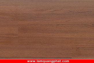 Hình ảnh Sàn gỗ Smartwood 2947