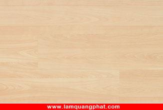 Hình ảnh Sàn gỗ Smartwood 2949