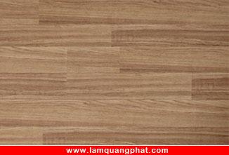 Hình ảnh Sàn gỗ Smartwood 8002