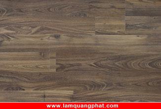 Hình ảnh Sàn gỗ Smartwood 8003
