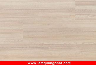 Hình ảnh Sàn gỗ Smartwood 8006