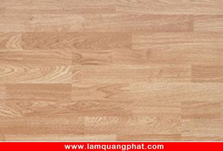 Hình ảnh Sàn gỗ Smartwood 8007