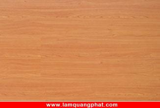Hình ảnh Sàn gỗ Smartwood 8008