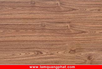 Hình ảnh Sàn gỗ Smartwood 8009