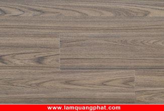 Hình ảnh Sàn gỗ Smartwood 8019