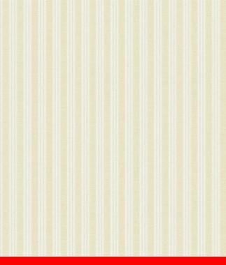 Hình ảnh Giấy dán tường Soho 5606-2