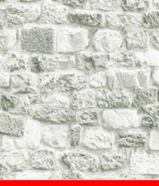 Hình ảnh Giấy dán tường Soho 5619-1