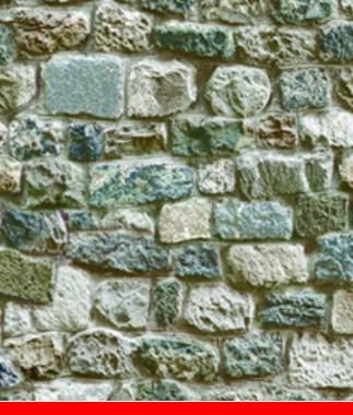 Hình ảnh Giấy dán tường Soho 5619-2