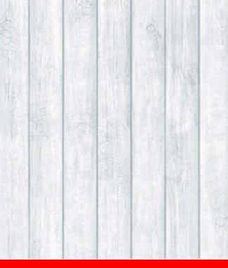 Hình ảnh Giấy dán tường Soho 5622-1
