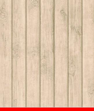 Hình ảnh Giấy dán tường Soho 5622-2