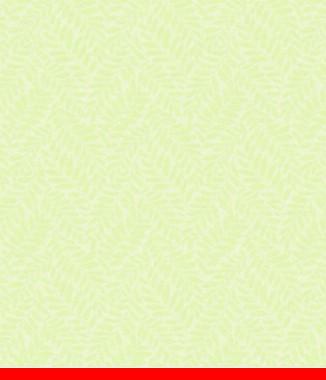 Hình ảnh Giấy dán tường Soho 5624-3