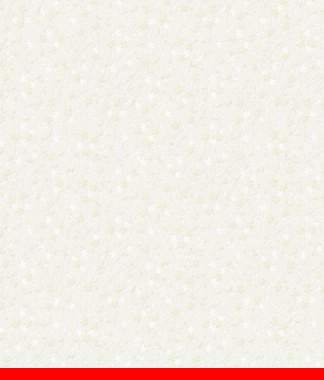 Hình ảnh Giấy dán tường Soho 5630-1
