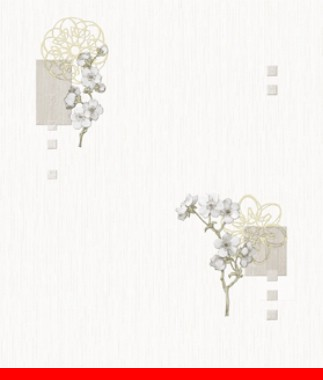 Hình ảnh Giấy dán tường Soho 5631-1