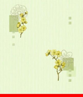 Hình ảnh Giấy dán tường Soho 5631-2