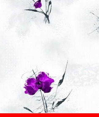 Hình ảnh Giấy dán tường Soho 5633-2