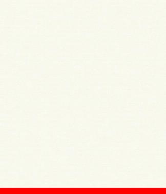 Hình ảnh Giấy dán tường Soho 5634-1