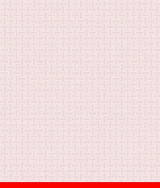 Hình ảnh Giấy dán tường Soho 5634-3