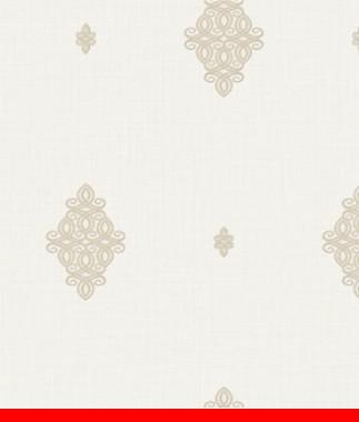 Hình ảnh Giấy dán tường Soho 5635-1