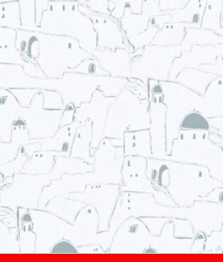 Hình ảnh Giấy dán tường Soho 5637-1