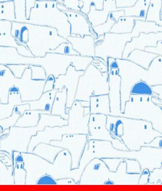 Hình ảnh Giấy dán tường Soho 5637-2