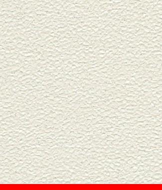 Hình ảnh Giấy dán tường Soho 6001-1