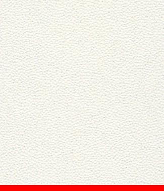 Hình ảnh Giấy dán tường Soho 6002-1
