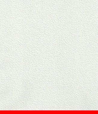 Hình ảnh Giấy dán tường Soho 6005-2