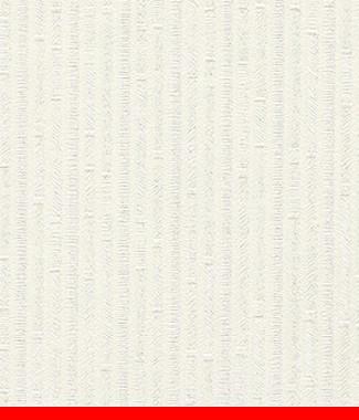 Hình ảnh Giấy dán tường Soho 6009-1