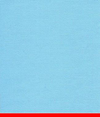 Hình ảnh Giấy dán tường Soho 6023-3