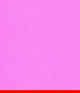 Hình ảnh Giấy dán tường Soho 6023-4