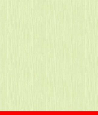 Hình ảnh Giấy dán tường Soho 6026-4