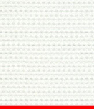 Hình ảnh Giấy dán tường Soho 6027-1