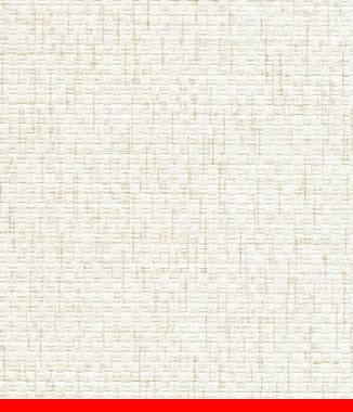Hình ảnh Giấy dán tường Soho 6027-3