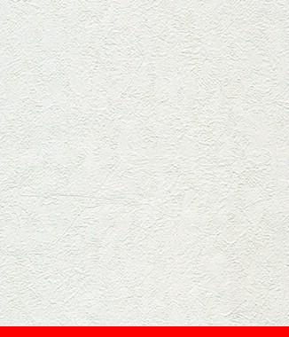 Hình ảnh Giấy dán tường Soho 6031-1