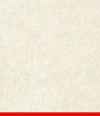 Hình ảnh Giấy dán tường Soho 6031-2