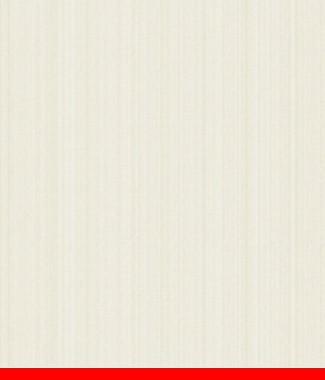 Hình ảnh Giấy dán tường Soho 6039-2