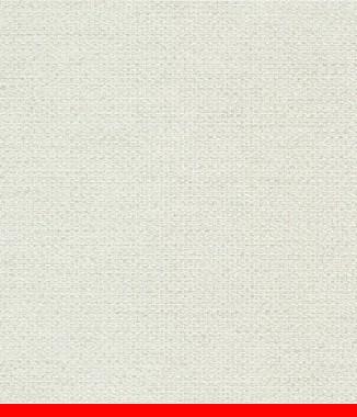 Hình ảnh Giấy dán tường Soho 6040-3