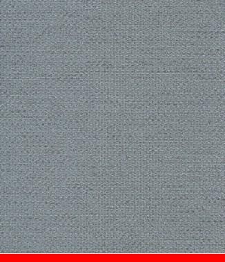 Hình ảnh Giấy dán tường Soho 6040-5