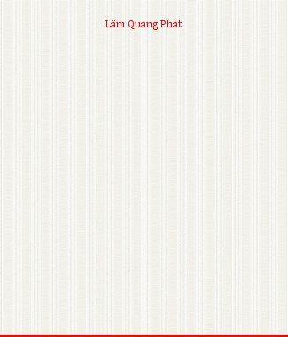 Hình ảnh Giấy dán tường Soho 56006-1