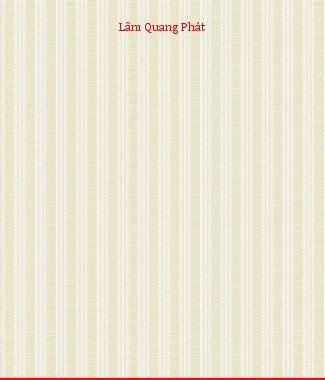 Hình ảnh Giấy dán tường Soho 56006-2