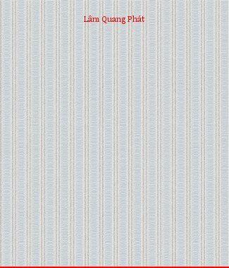 Hình ảnh Giấy dán tường Soho 56006-3