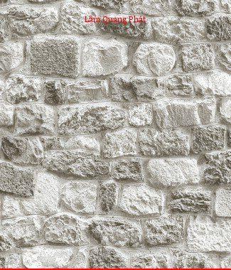 Hình ảnh Giấy dán tường Soho 56019-1