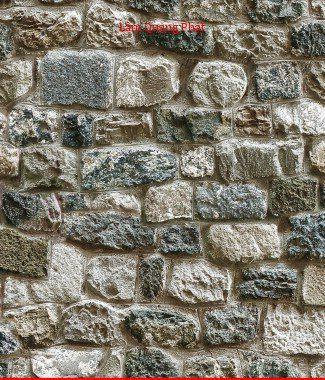 Hình ảnh Giấy dán tường Soho 56019-2