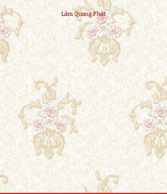 Hình ảnh Giấy dán tường Soho 56028-2
