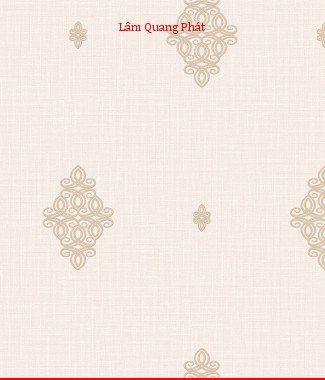 Hình ảnh Giấy dán tường Soho 56035-3