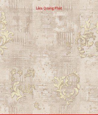Hình ảnh Giấy dán tường Soho 56047-2
