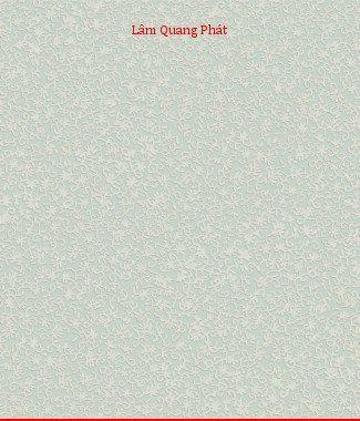 Hình ảnh Giấy dán tường Soho 56048-3