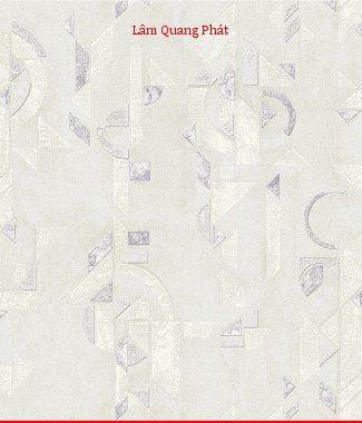 Hình ảnh Giấy dán tường Soho 56050-1