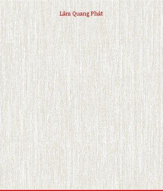 Hình ảnh Giấy dán tường Soho 56051-2
