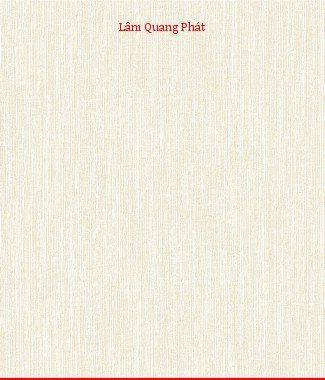 Hình ảnh Giấy dán tường Soho 56051-3